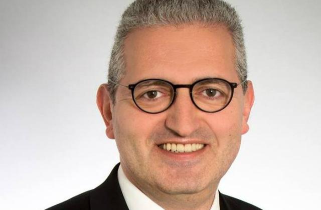 Tribune libre de Philippe Meyer VP du BBF