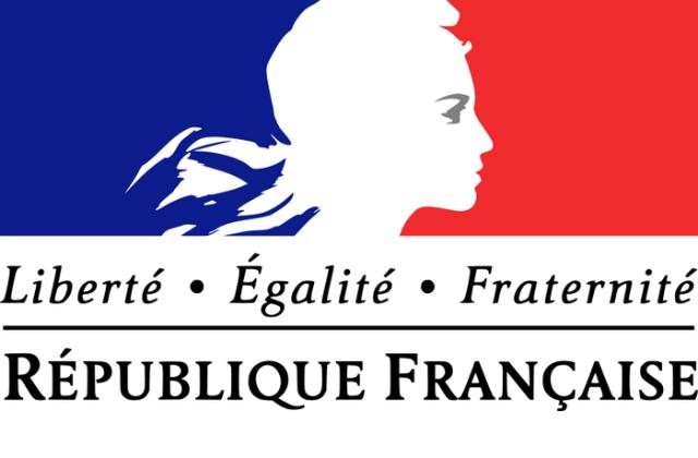 Communiqué du B'nai B'rith France