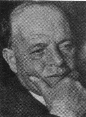Haïm Nahman Bialik