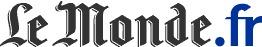 Droit de réponse du B'nai B'rith France au journal le MONDE