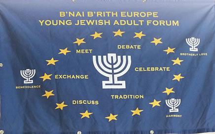 Rapport sur le 5e Forum des Jeunes Adultes Juifs