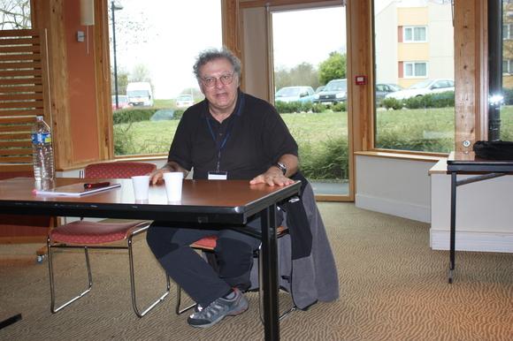 Compte-rendu du livre de Jacques Tarnéro : Le Nom de trop par Max Kohn