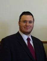 « SPINOZA, à l'épreuve du Judaïsme, Quel regard rabbinique aujourd'hui ? »