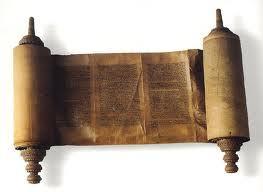 L'Histoire Bibilique