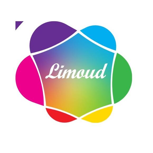 LIMOUD, le forum de la vie juive, revient du 2 au 4 Mars 2012 à 30 minutes de Paris