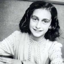 CONCOURS DE PEINTURE DE L'ASSOCIATION FEMININE ANNE FRANK DU B'NAI B'RITH FRANCE: « Hommage aux Enfants Juifs Déportés de la Shoah »