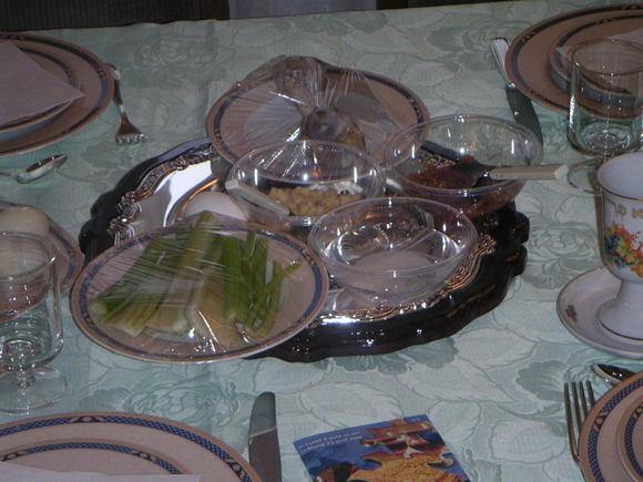 Cuisine et Tradition
