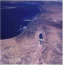 Voyage  interreligieux  en Israël  14 au 21 oct 2012