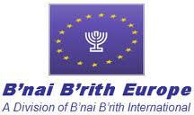 TO ALL BBE MEMBERS : CALL FOR ACTION
