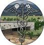 Soutenez et Réservez : SOIREE DE GALA Lundi 22 Octobre - Opération «Hippocrate » du B'nai B'rith France