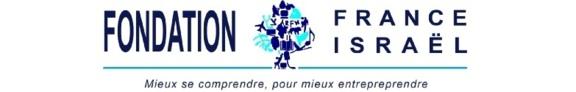 Fondation France Israël & Google :  Un partenariat « historique »