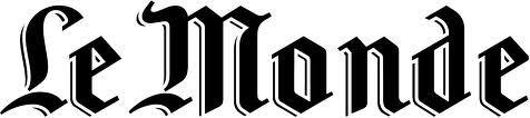 """Tribune : réponse à un nouveau brûlot du Journal Le Monde """"Justice ou Tribalisme"""""""