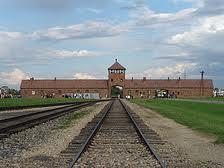 Voyage d'étude à Auschwitz Dimanche 2 Décembre 2012