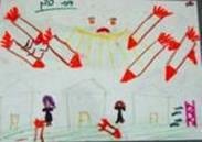 « La Chaine de l'Alliance - Pour redonner le sourire aux Enfants d'Israël » Collecte Nationale de Jouets