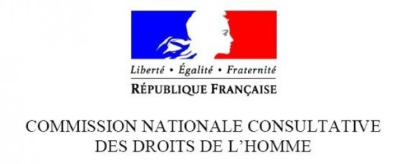 Le Bnai B'rith France exprime sa profonde inquiétude et désapprobation au Premier Ministre français qui va remettre le Prix des Droits de l'Homme de la République Française à Michel Warschawski
