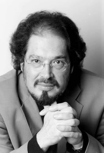"""19/02 : Conférence de Shmuel TRIGANO autour de son nouvel ouvrage """"Politique du Peuple Juif : les juifs, Israël et le monde""""."""
