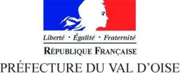 Réaction du Préfet du Val d'Oise à la décision du maire communiste de Bezons, Dominique Lesparre