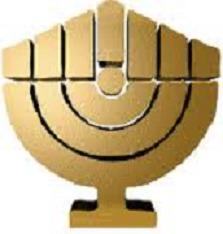 Après l'agression d'un rabbin et de son fils sur le chemin de la synagogue Beth-El l à Paris, le B'nai B'rith France, qui a condamné cet acte d'une grande violence,