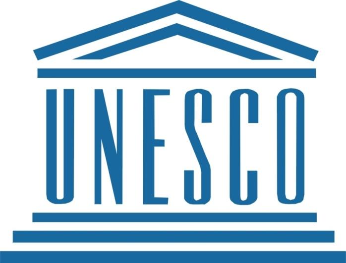 DECISIONS RECENTES DU CONSEIL EXECUTIF DE L'UNESCO CONCERNANT LE STATUT DU B'NAI B'RITH
