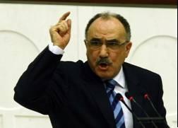 Le B'nai B'rith France condamne les déclarations du Vice-Premier Ministre Besir Atalay  qui a désigné la « diaspora juive »  comme étant à l'origine des manifestations populaires en Turquie