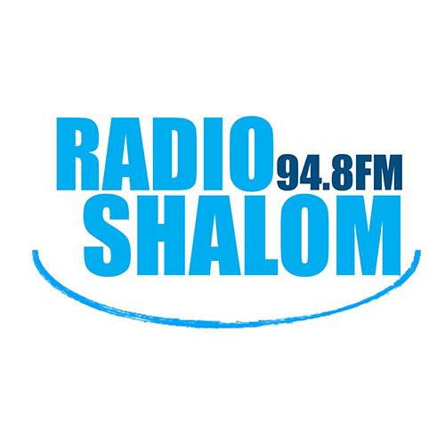 Podcast de Philippe Meyer sur Radio Shalom du 9 aout 2021