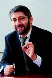 29/01/14 à 19h45 « Relations Catholiques et Juifs : quelles avancées depuis le tournant Vatican II ? »