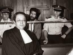 31/01/14 - suspension immédiate de la décision du Maire de Bagnolet de déclarer « citoyen d'honneur de la ville » Georges Ibrahim Abdallah