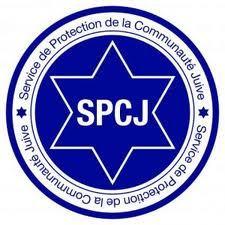Rapport sur l'Antisémitisme en France en 2013