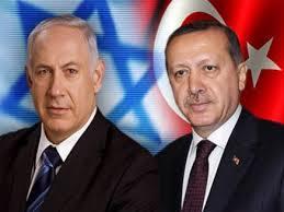 TRIBUNE LIBRE : « TURQUIE, ISRAËL ET LES JUIFS ETAT DES LIEUX » par Michel Alfandari, Loge Daniel Pearl