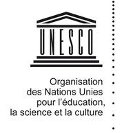 Le B'nai B'rith France invite a visiter l'exposition UNESCO « Le Peuple, le Livre, la Terre - 3 500 ans de relations entre le peuple juif et la Terre sainte »