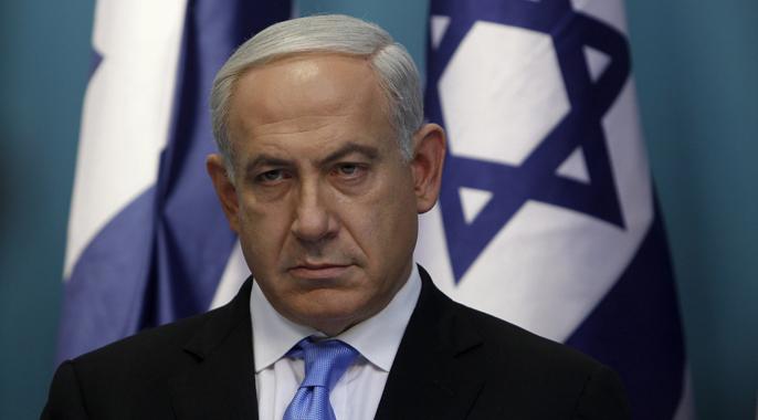 Arrestation par la police Israélienne des auteurs du meurtre d'un jeune palestinien de 17 ans à Jérusalem