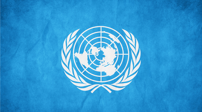 Le B'nai B'rith France est indigné par la résolution du Conseil des Droits de l Homme de l'ONU