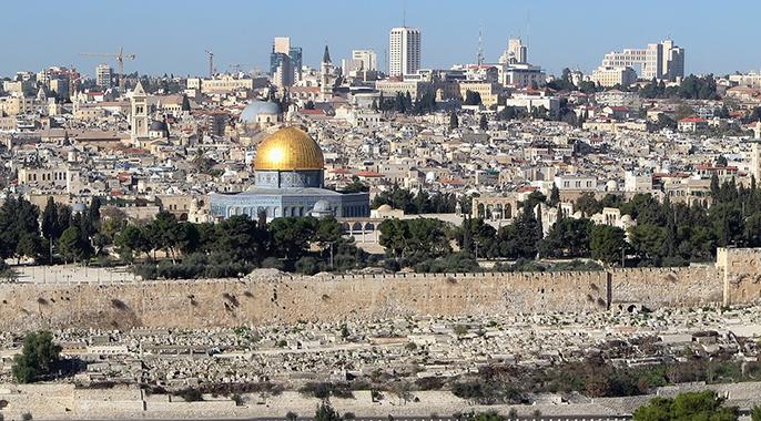 7ème édition du voyage en Israel organisé par le BBF avec nos amis non juifs