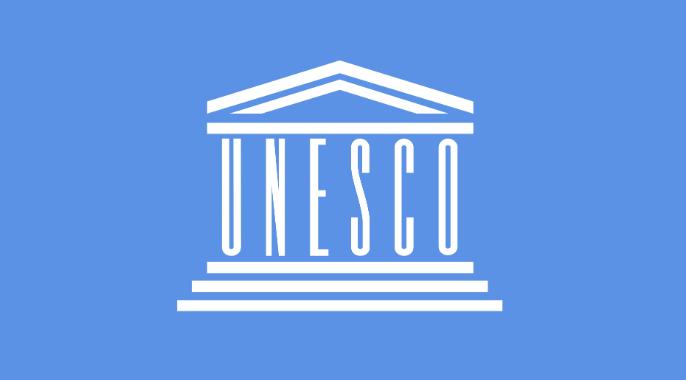 Le B'nai B'rith vous invite à l'UNESCO
