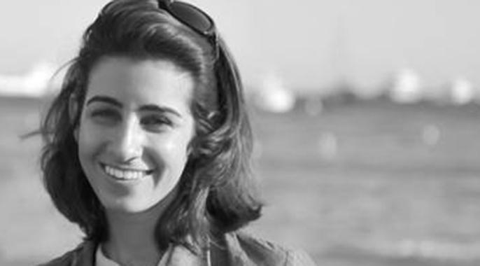 8 ème Nice Israël Film Festival
