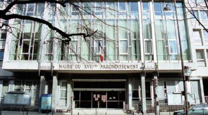 Première restitution des travaux de la Commission Culture IDF