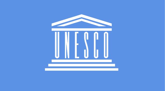 Actualité de la Délégation du B'nai B'rith à l'UNESCO