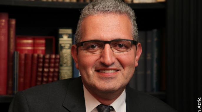 Le Peuple juif est et restera le Peuple de la vie