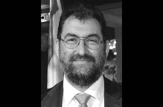 «La transmission familiale, ciment d'Israël et du peuple juif »
