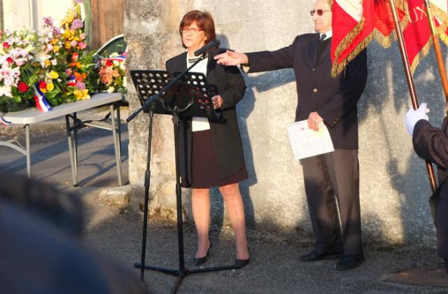 Histoire et Mémoire pour la Loge Modehai à Grenoble