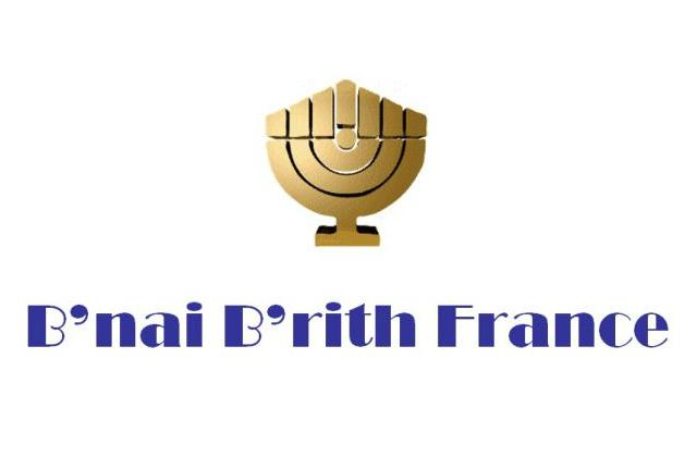 Assemblée Générale du BBF le 21 juin