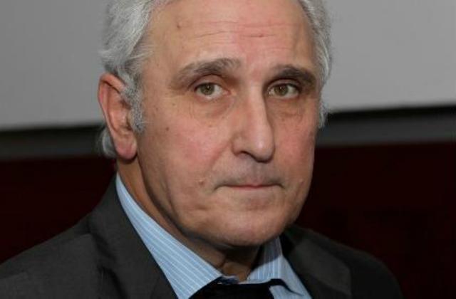 Décès du professeur Raphaël Draï