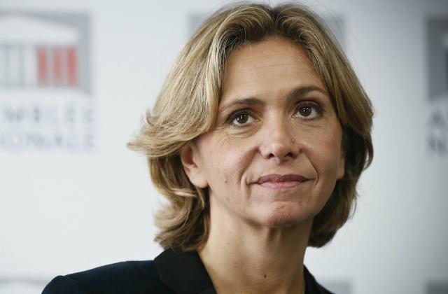 Le B'nai B'rith France prend acte de la clarification de Madame Valérie Pecresse et déplore la manipulation de ses propos