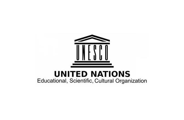 L'UNESCO adopte la résolution arabe amendée