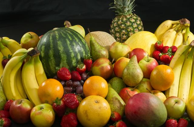 La Loge de Perpignan offre des produits frais israéliens aux restos du cœur