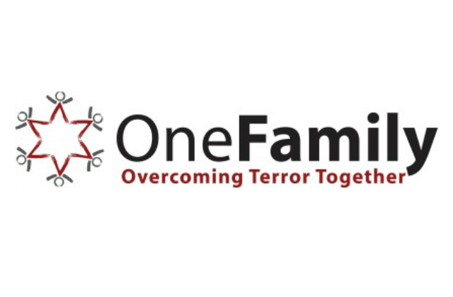Collecte pour les enfants israéliens orphelins victimes du terrorisme