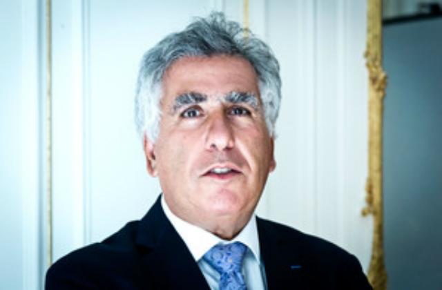 Tribune libre de Serge Dahan Président du Bnai Brith France