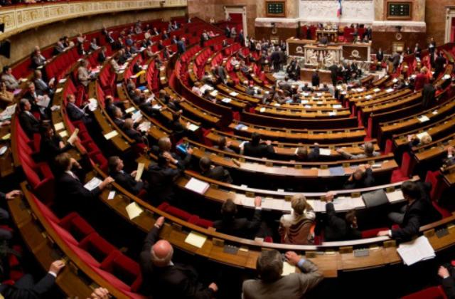 La Commission politique Ile de France a achevé son travail de veille sur les réserves parlementaires
