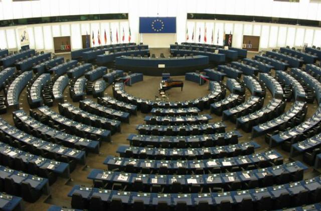 Le Président du B'nai B'rith Europe écrit au Président du Parlement Européen pour s'opposer à l'invitation du leader de BDS au parlement