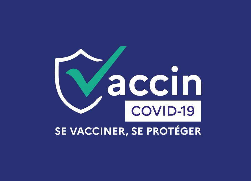 « Vaccination 100% »